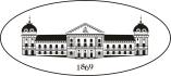Българска академия на науките Logo